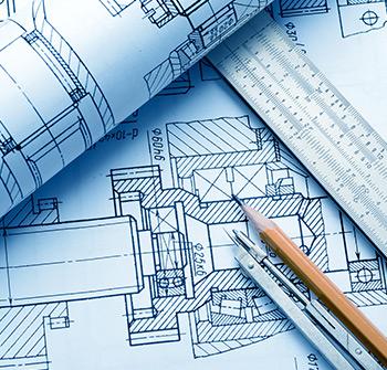 desenho_industrial
