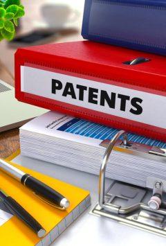 49346-saiba-como-proteger-uma-patente-no-exterior